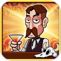 疯狂的调酒师游戏v1.1 安卓版
