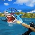 鲨鱼模拟狙击v1.0.0 安卓版
