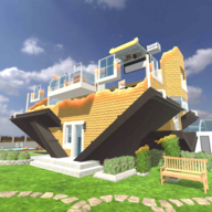 建筑你的家园v1.1.4 安卓版