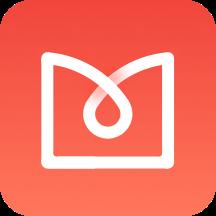 花瓣邮箱appv1.0.0.300.beta 最新版