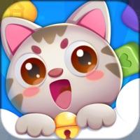 欢乐点点消游戏下载iOS