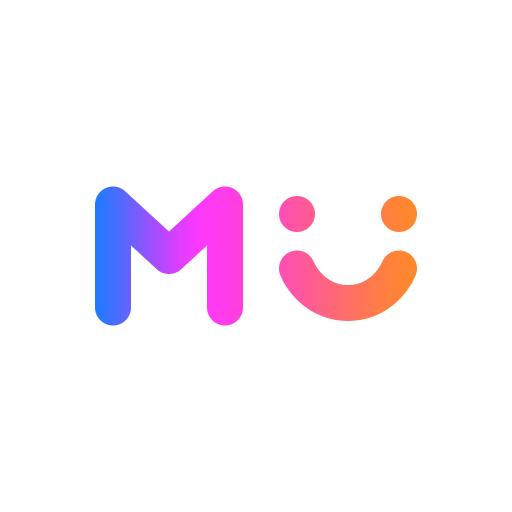 MUMU交友v1.0.0 最新版