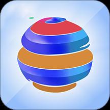泡泡美食v1.0 安卓版