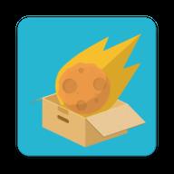 星球编辑器v1.0.4 安卓版