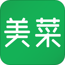 美菜商城app苹果版