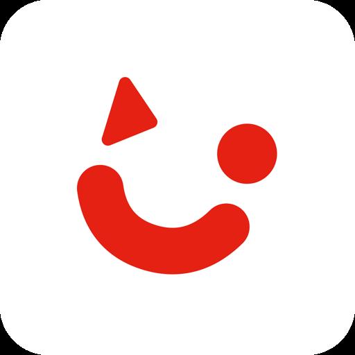 乐嗨视频appv1.0 安卓版
