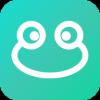 跳跳出行appv1.0.2 安卓版