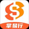上饶银行App下载v1.0.1.3 安卓版