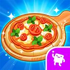 披萨大厨v1.2.3 安卓版