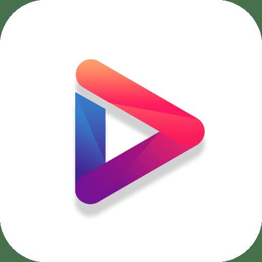 小白视频剪辑v1.8.0 最新版