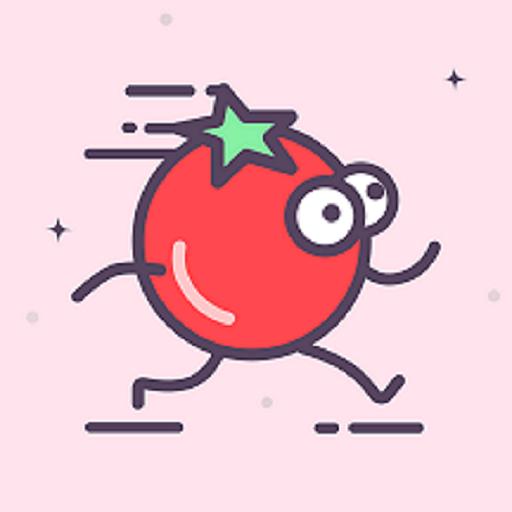 专注番茄安卓版v1.0.0 最新版