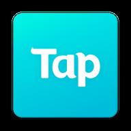 taptap手�C客�舳�v2.13.0 官方版