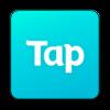taptap手机客户端v2.13.0 官方版