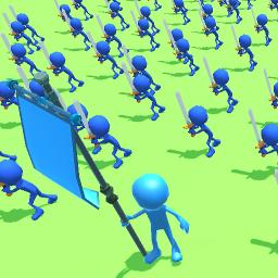 最强军队手游v1.0.0 安卓版