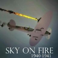 世界大战飞行模拟v0.5 安卓版
