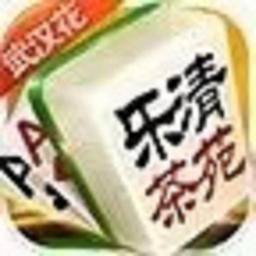 �非迓�⑽�h花appv1.2.2 安卓版