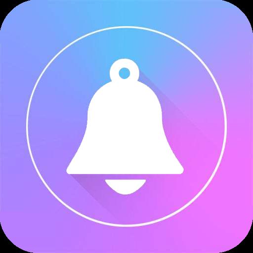 天天铃声乐怀v4.0.1.8 安卓版