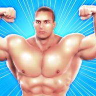 肌肉甜心v1.0.4 中文版