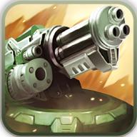 堡垒射击2v0.0.1 安卓版