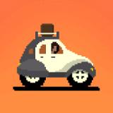 惊险之旅v1.0.3 安卓版
