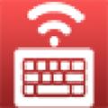 Air Keyboard中文版下载-Air Keyboardv1.4 官方版