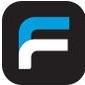 Blackmagic Design Fusion Studio下载-Blackmagic Design Fusion Studio(视频特效制作)v17.2 绿色版