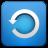 傲梅一键还原软件下载-傲梅一键还原v1.6.4 免费版
