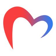 健康42天appv1.3.0 安卓版