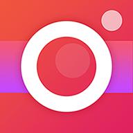 萌哒相机v1.0.1 最新版