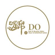 锦之DO appv2.1 安卓版