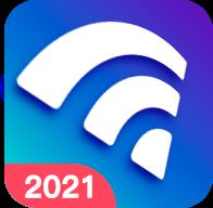 好用WiFi管家app下载-好用WiFi管家v1.0.1 最新版