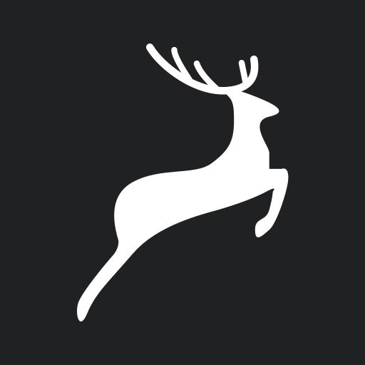 Jump人景融合app下载-Jump人景融合appv1.0.0 安卓版