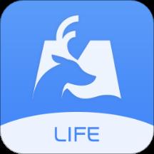 慕鹿生活app下载-慕鹿生活v1.1.1 安卓版