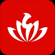 华诺慧联app下载-华诺慧联v1.2.1.4 官方版