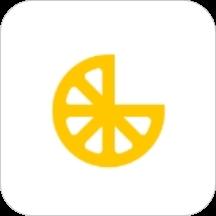 XB清理器app下载-XB清理器v0.997 安卓版
