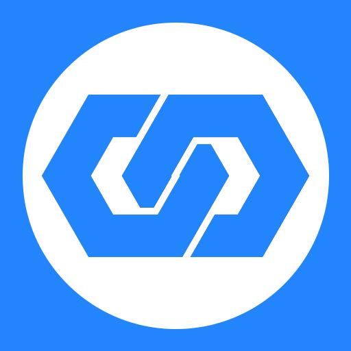 捷鲜站运维app下载-捷鲜站运维appv1.0.0 安卓版