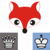 弈狐国象下载-弈狐国象appv2.0.9 最新版