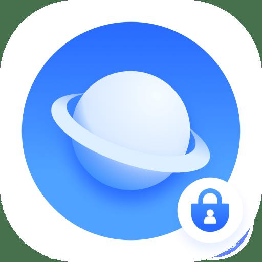 密密浏览器app下载-密密浏览器v1.0.0 安卓版