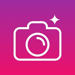 612相机下载安装v1.0.0 官方最新版