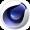 TurbulenceFD插件下载-TurbulenceFD插件v1.0 免费版