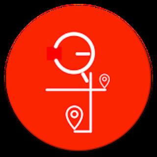 寻机app下载-寻机v1.1.910 官方版
