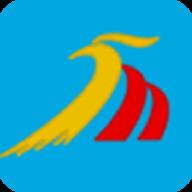 云上掇刀安卓下载-云上掇刀appv1.0.1 官方最新版