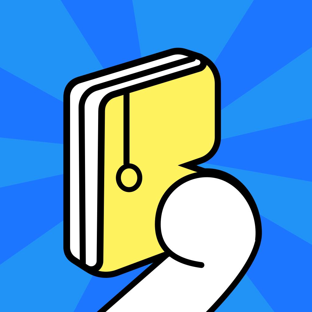试卷宝app官方下载-试卷宝v1.0.0 最新手机版