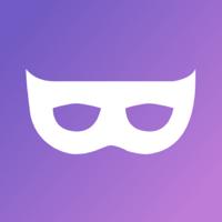 面具旅舍v1.0.0 安卓版