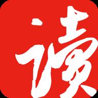 网易云阅读appv6.5.0 安卓版