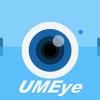UMEye appv1.0 安卓版