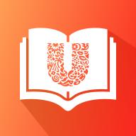 UFS学院appv1.7.3 最新版