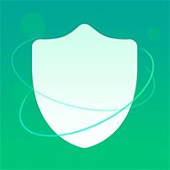 芥蓝手机管家appv1.0.0 最新版