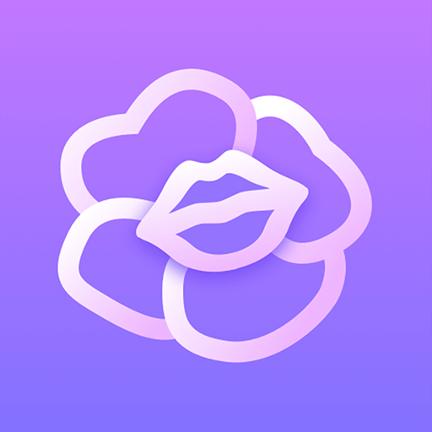 谈恋爱蜜语v1.0.0 官方版