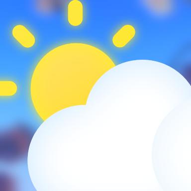 天气预报实时版v1.10101.1 安卓版